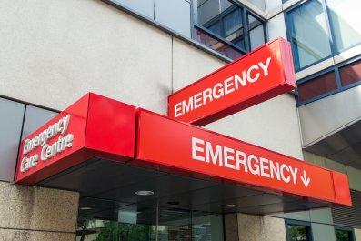 Insurance-medical-emergency-self-diagnose-522421831