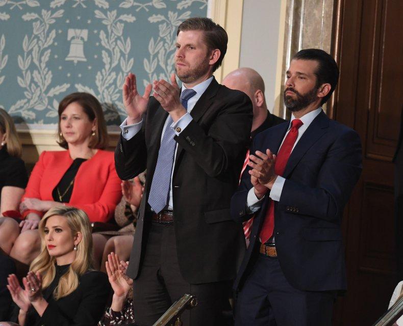 donald, trump, jr, fox, news, russia