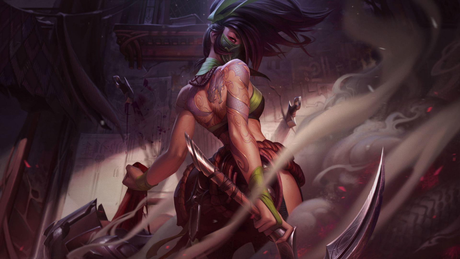 league of legends patch notes 9.3 stormrazor rework