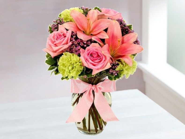 Valentine's Day Gifts: Florists.com