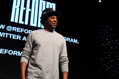 21 Savage Arrest: Jay-Z Calls Rapper's ICE Detainment a 'Matter of Injustice'