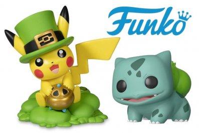funko_pop_pokemon bulbasaur pikachu