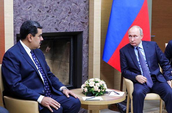 russia, vladimir, putin, american, venezuela, global, order