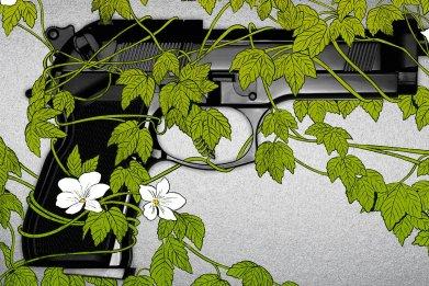FE_Guns_01_opener
