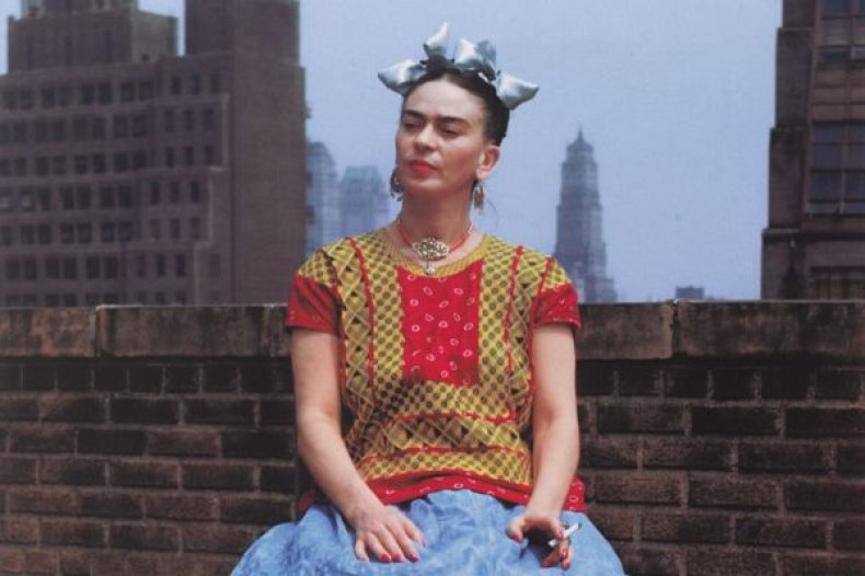 Frida_Kahlo_Appearances_Can_Be_Deceiving_2010