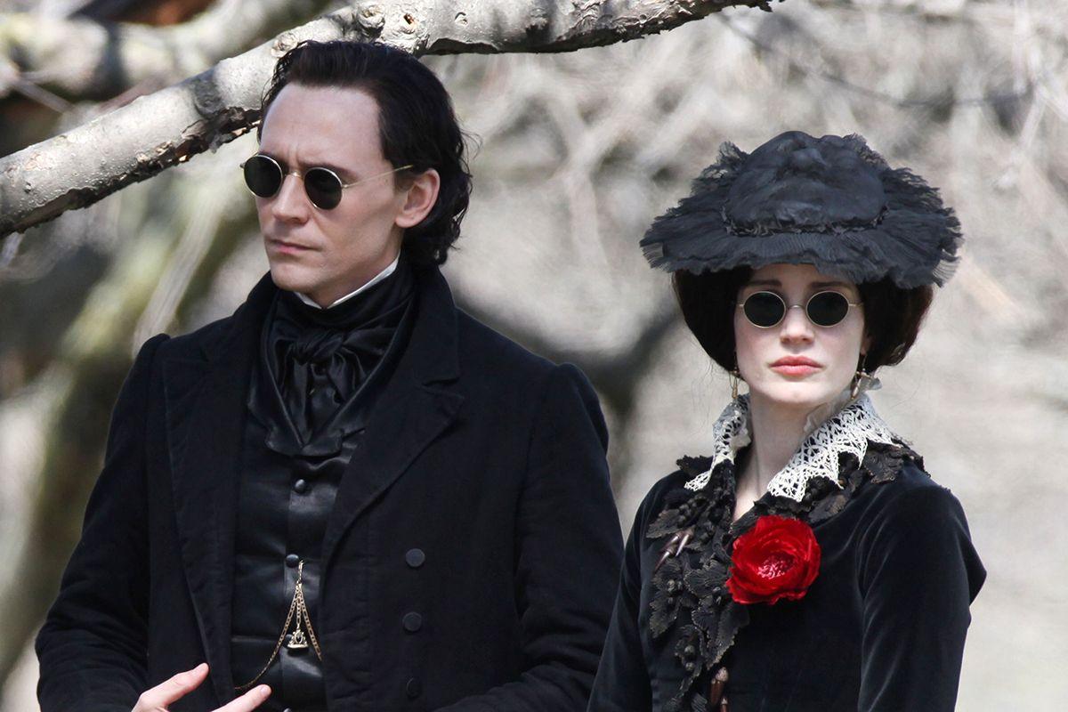 04 Crimson Peak Tom Hiddleston