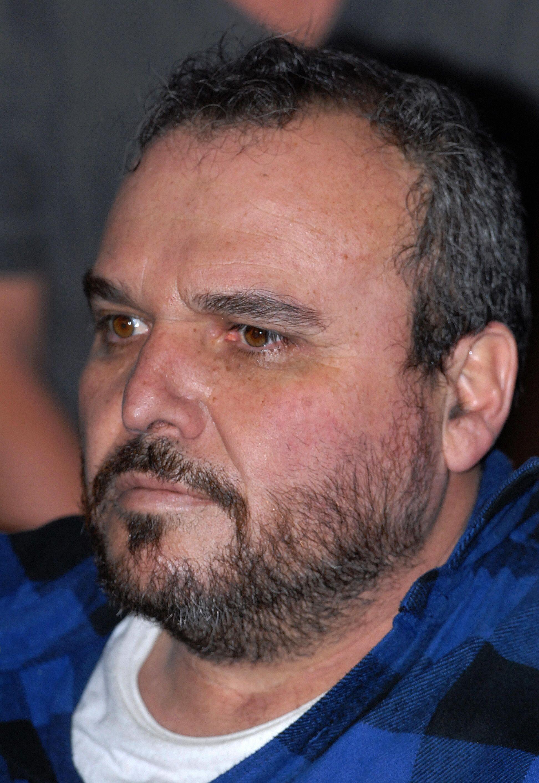 Jesús Zambada García