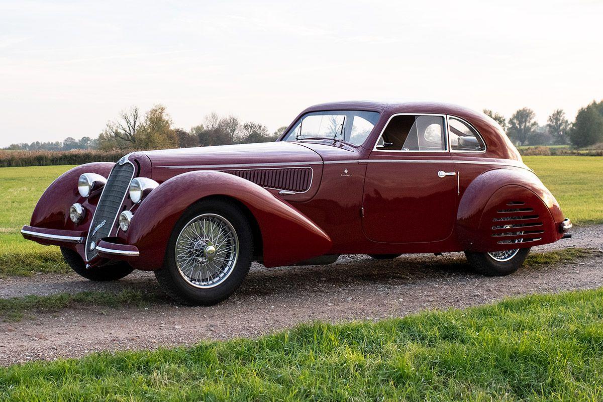 00-Alfa_Romeo_8C2900B_Lungo_Touring_Coupe-23