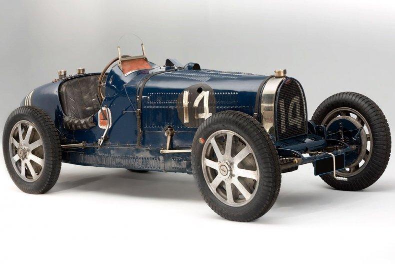 03-Bugatti-51-1