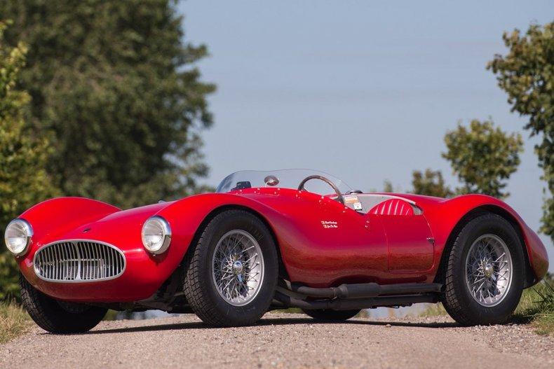 04-1953-Maserati-A6GCS-Spyder-par-Fantuzzi-#2053