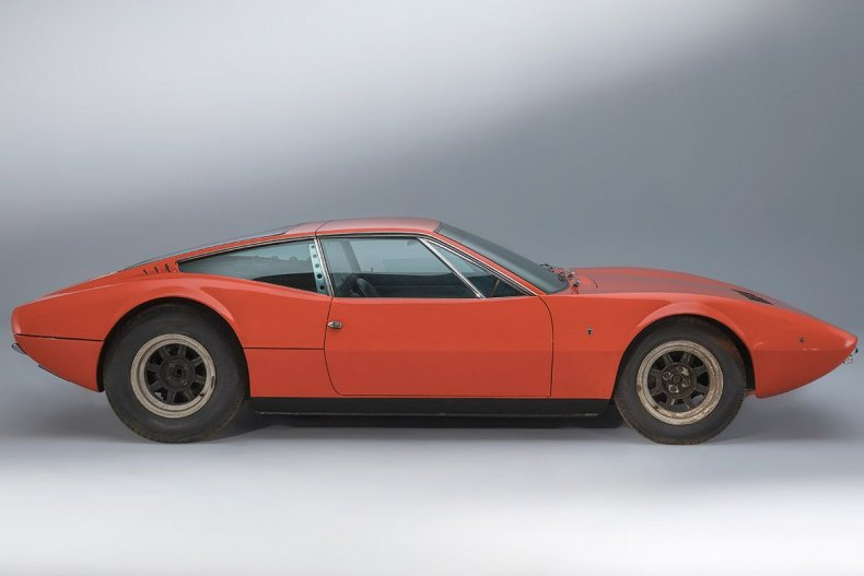 07-1968-Serenissima-Ghia-GT