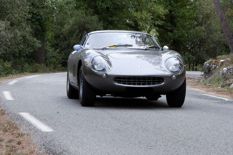 08-1966-Ferrari-275-GTC_NOIR