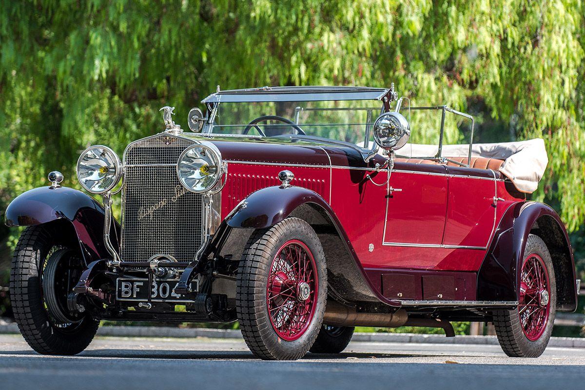 11-1926-Hispano-Suiza-H6B-Sport-Double-Phaeton-par-Million-Guiet