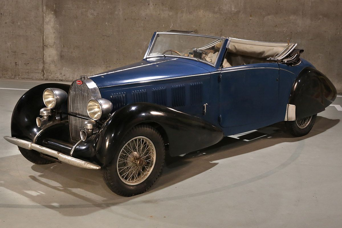 14-1937-Bugatti-Type-57-Cabriolet-par-Graber-Copyright-Xavier-de-Nombel