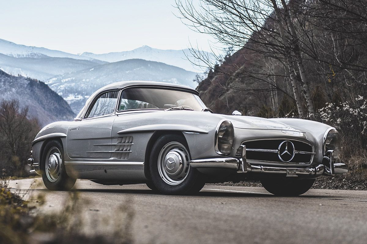 16-1958-Mercedes-Benz-300-SL-roadster