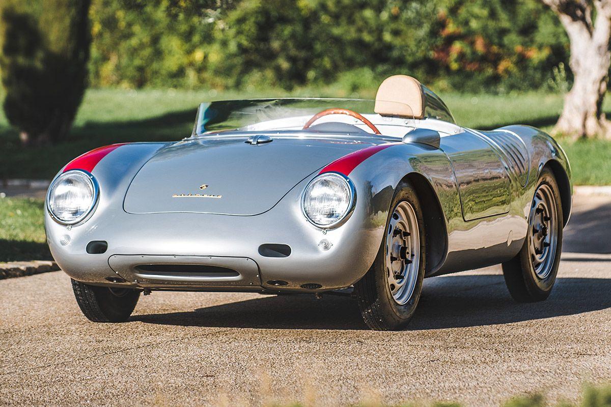 17-1957-Porsche-550-A-Spyder--(3)