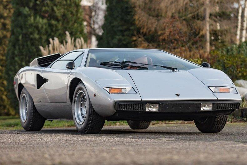 18-1974-Lamborghini-LP400-Countach-Periscopio