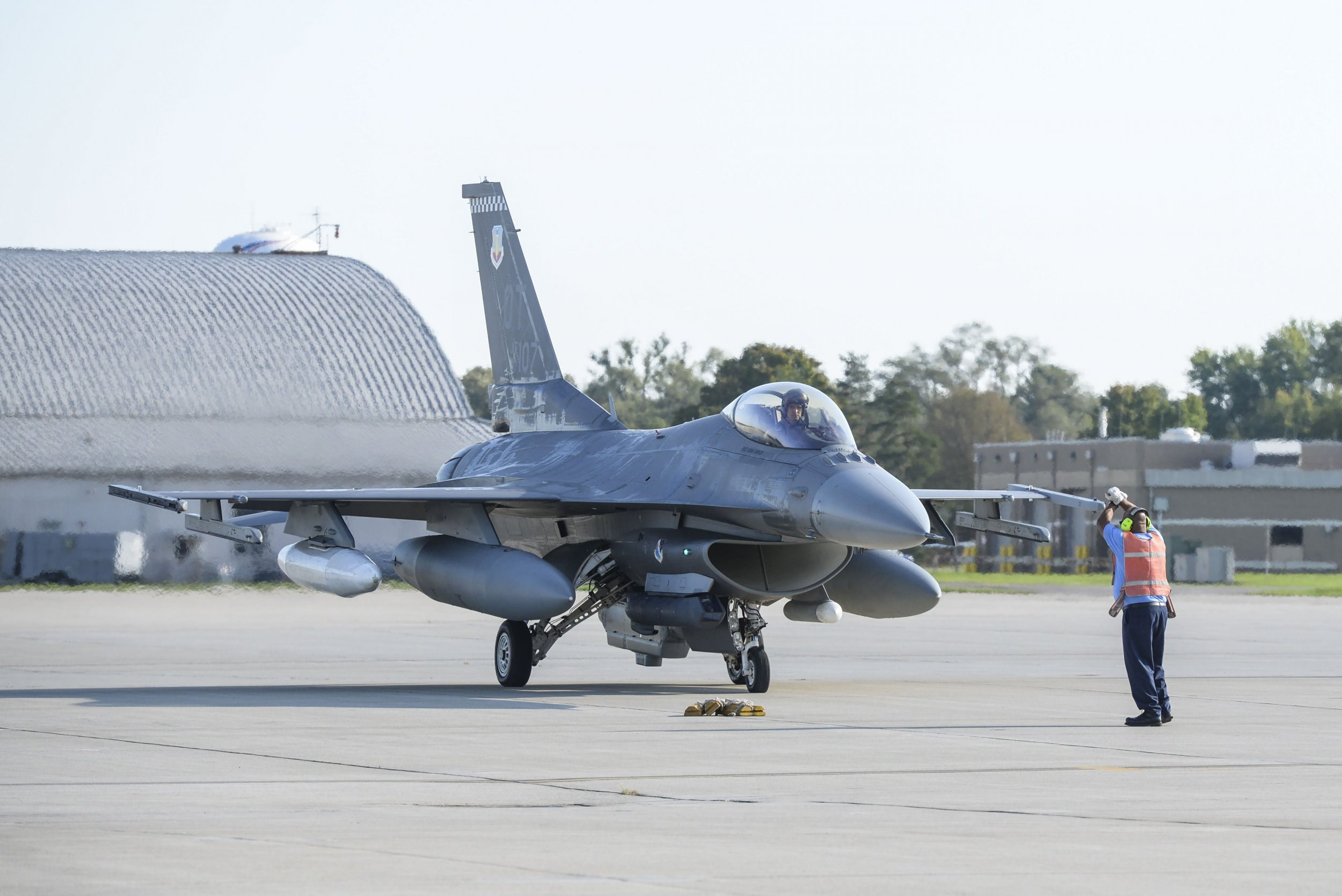 wright-patterson air force base employee child rape