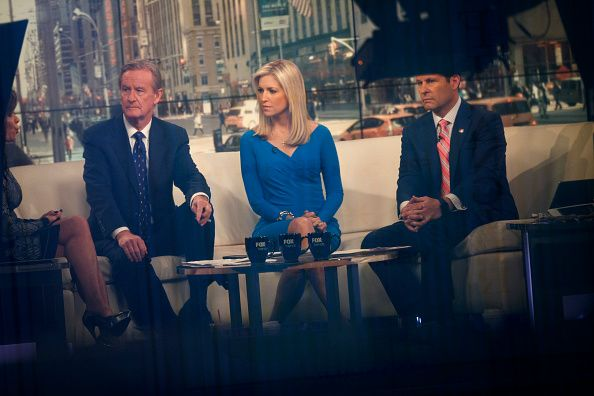 fox, news, guest, taxes, 1, percent, 99