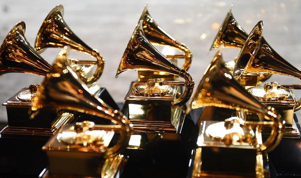 How to Live Stream Grammy Awards 2019