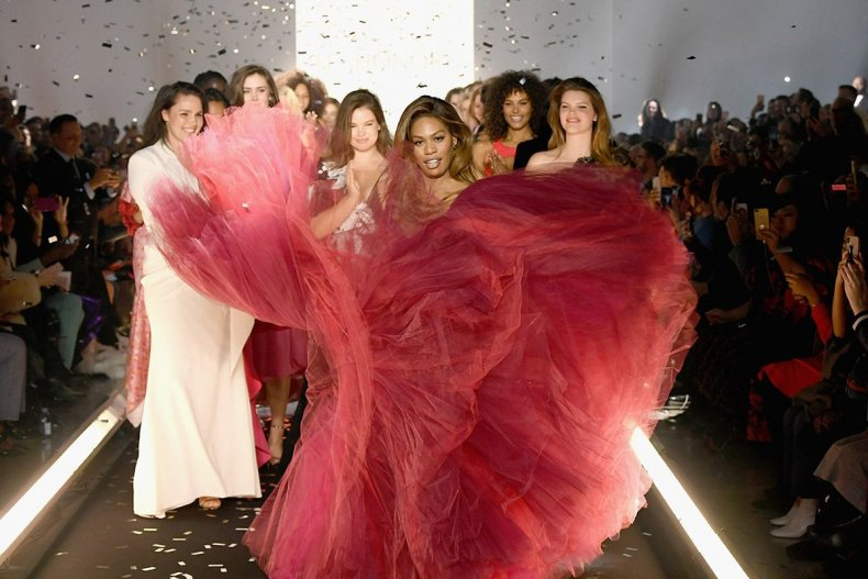 Honore-NY-Fashion-Week-1