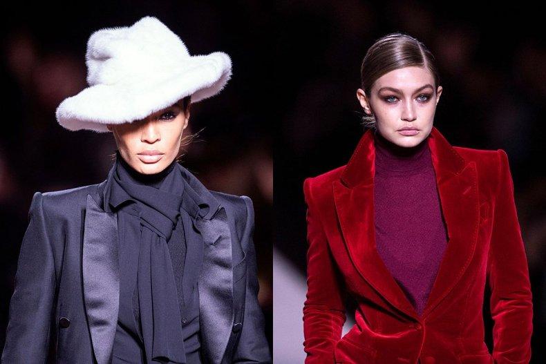 Tom-Ford-NY-Fashion-Week-1