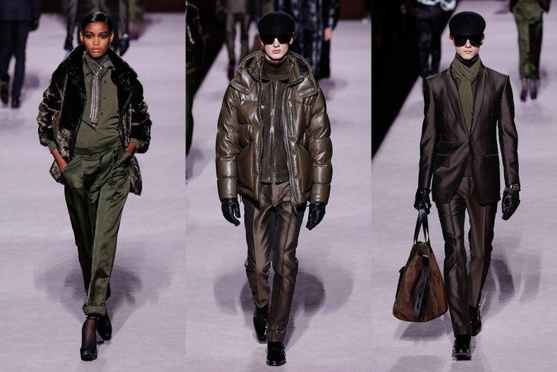 Tom-Ford-NY-Fashion-Week-2