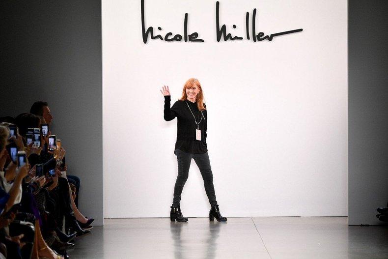 Nicole-Miller-NYFW-4