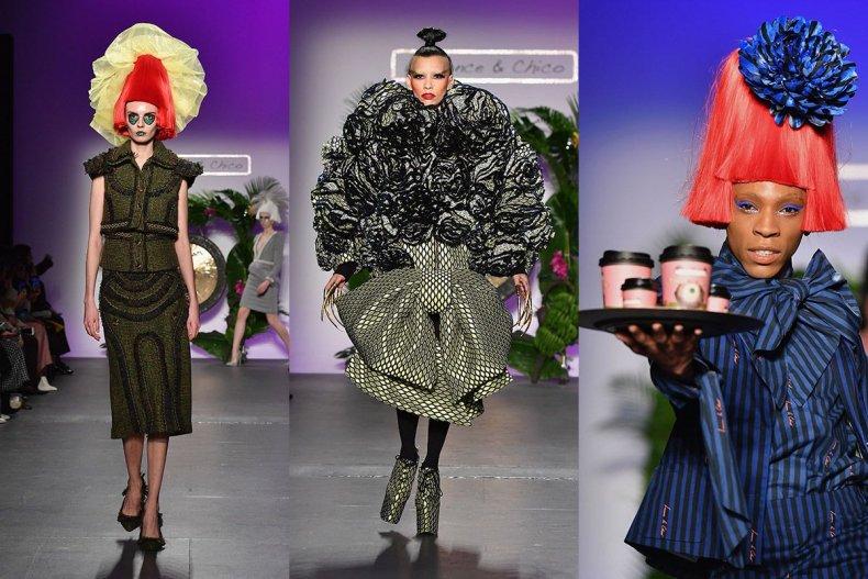 Laurence-Chico-NY-Fashion-Week-1