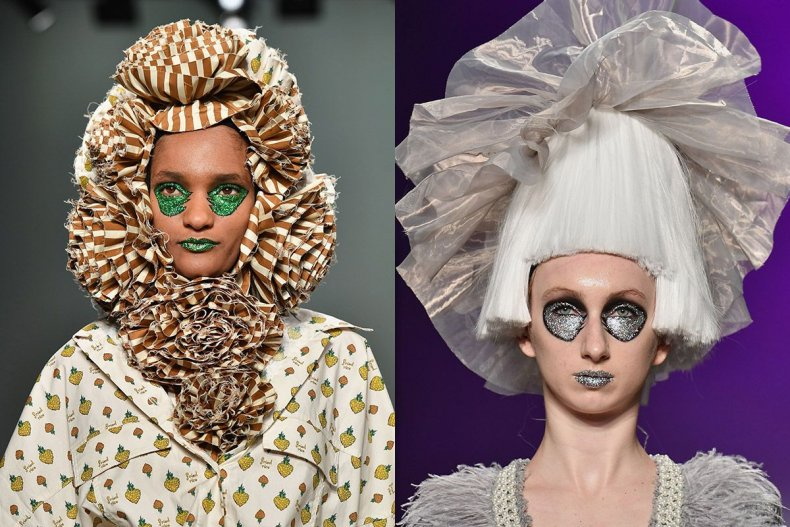 Laurence-Chico-NY-Fashion-Week-2