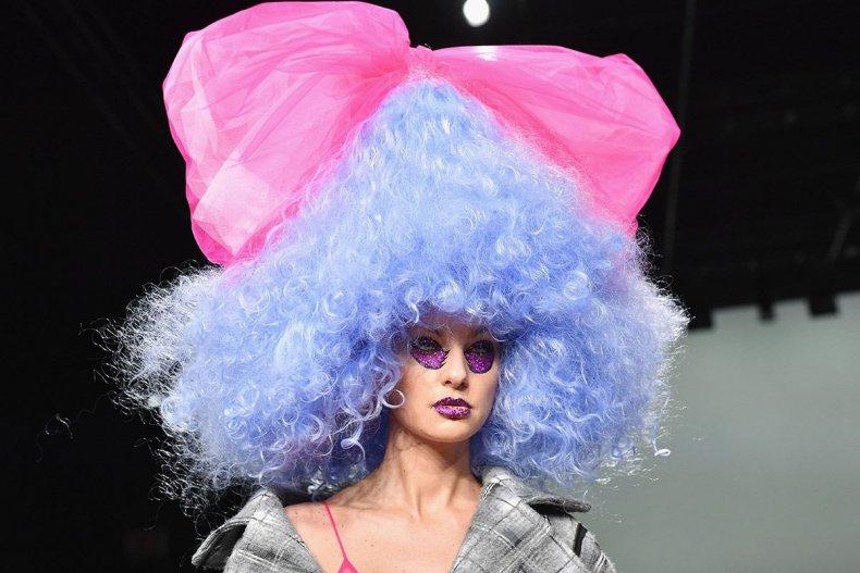 Laurence-Chico-NY-Fashion-Week-3