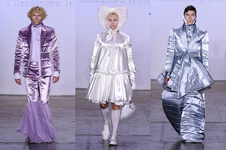 Trincone-NY-Fashion-Week-1