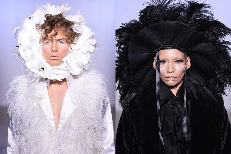 Trincone-NY-Fashion-Week-2