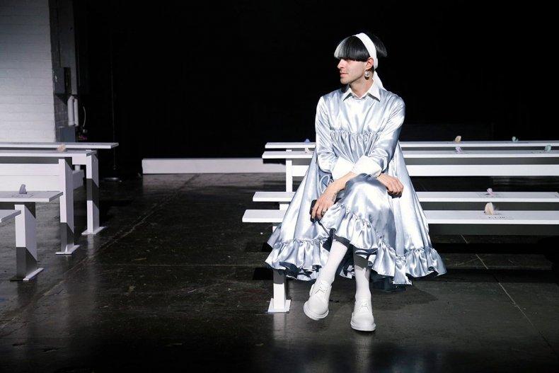 Trincone-NY-Fashion-Week-3