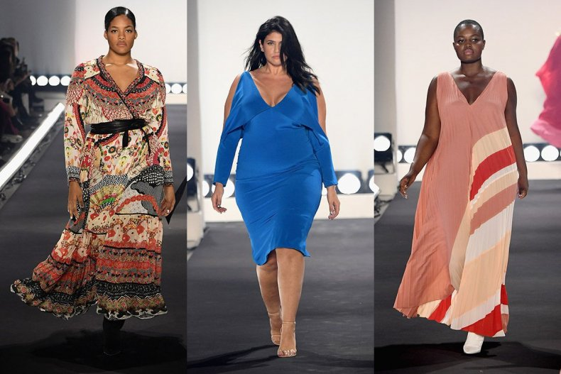 Honore-NY-Fashion-Week-2