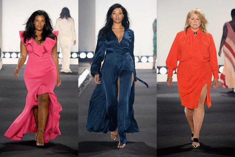 Honore-NY-Fashion-Week-3