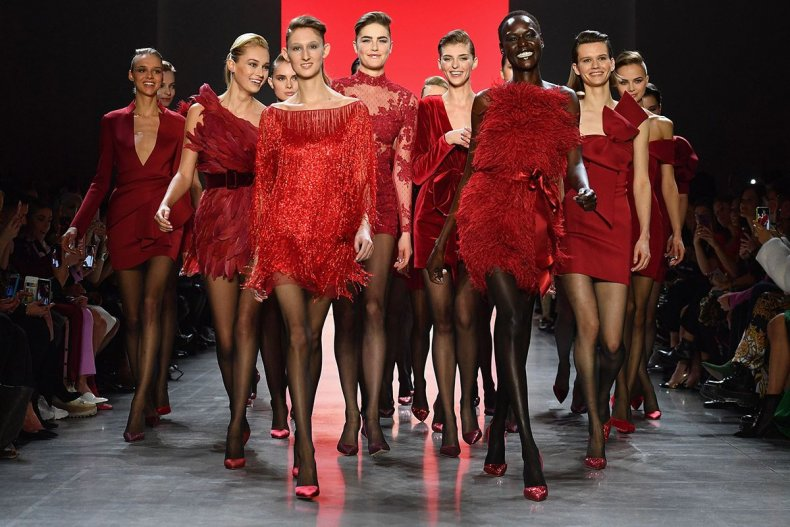 Badgley-Mishka-NY-Fashion-Week-1