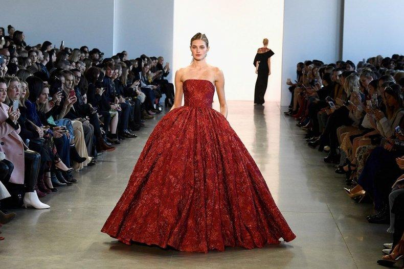 Badgley-Mishka-NY-Fashion-Week-2