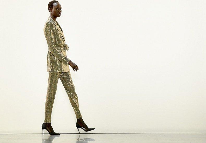 Badgley-Mishka-NY-Fashion-Week-3