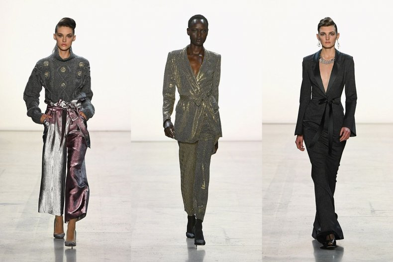 Badgley-Mishka-NY-Fashion-Week-4