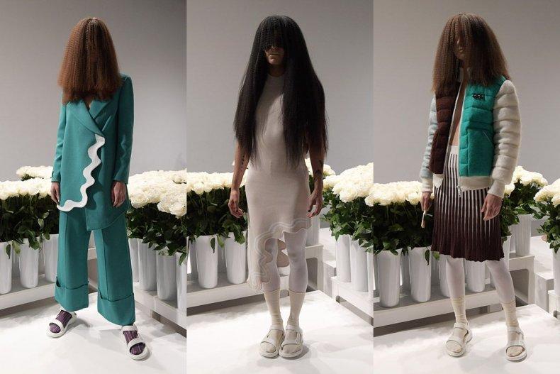 PH5-NY-Fashion-Week