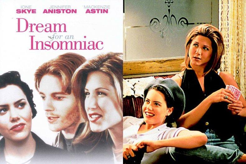 05 Dream for an Insomniac