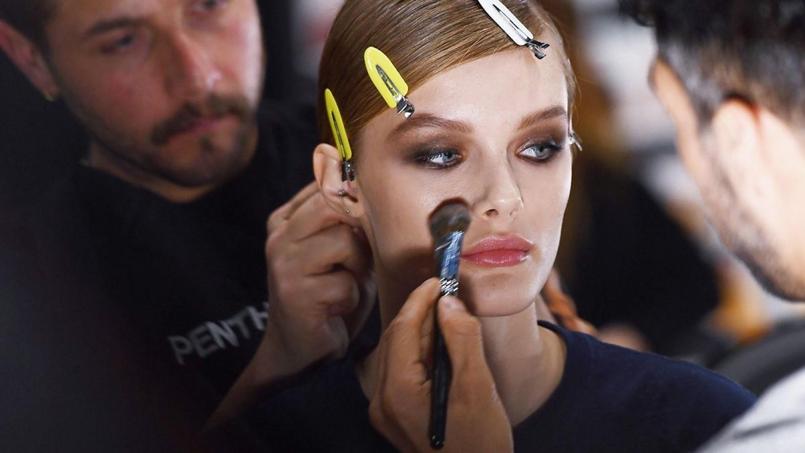 Top Makeup Artist Jobs