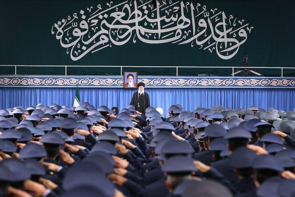 iran, death, to, america, donald, trump