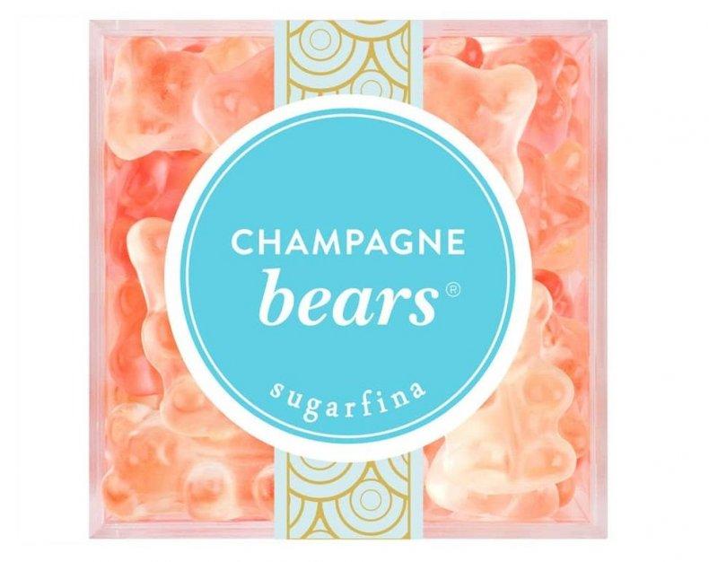 champagnebears2