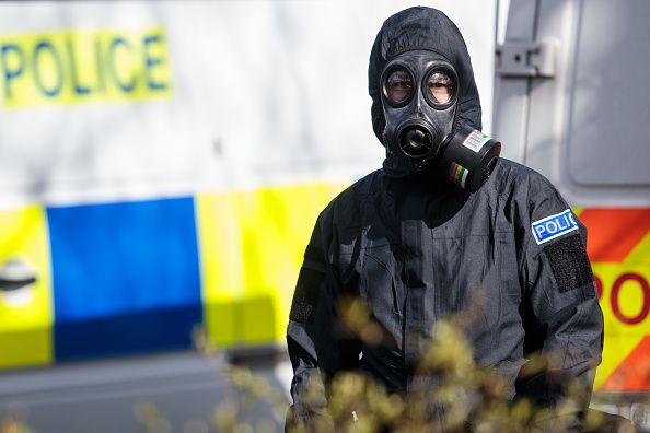 russia, military, intelligence, poisoning, skripal
