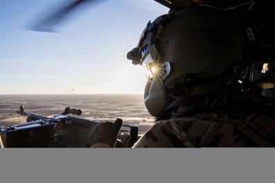 Afghan, war, US, military, Air, Force