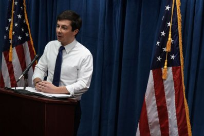 alexandria, ocasio-cortez, president, 2020, election