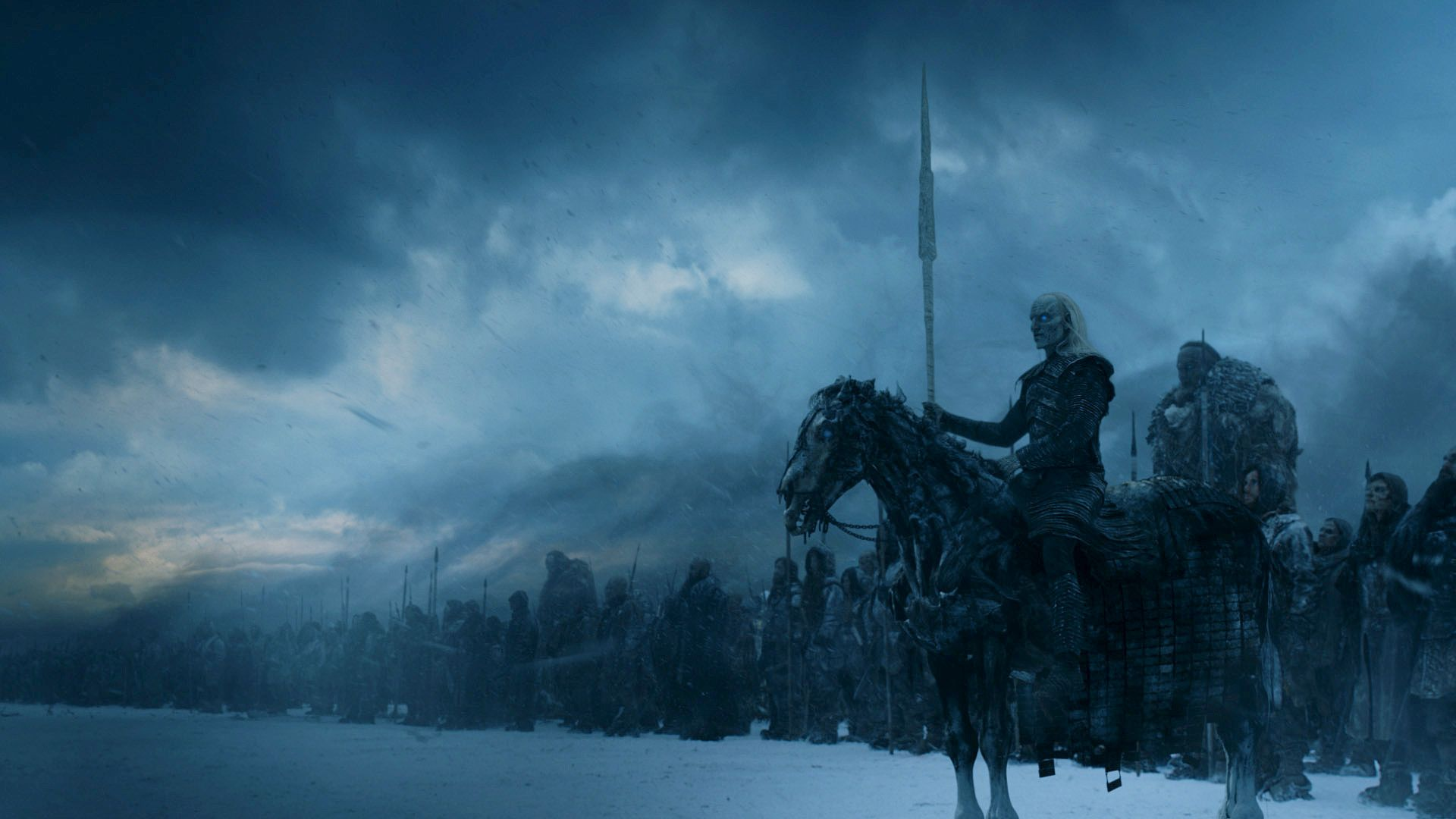 game-of-thrones-prequel-series-white-walkers