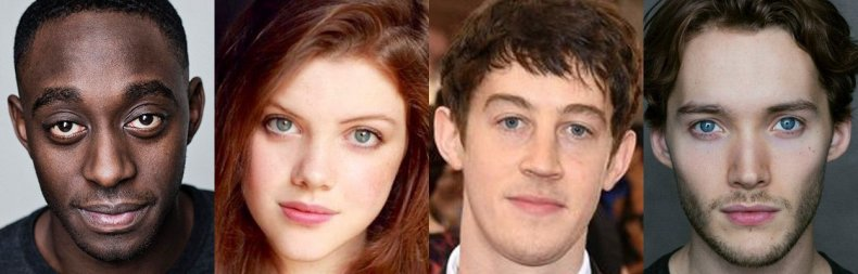 game-of-thrones-prequel-series-cast-2